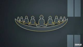 देव-शास्त्र- गुरु पूजन | केवल रवि किरणों से  | पूजन खंड | Pooja Dev Shastra Guru