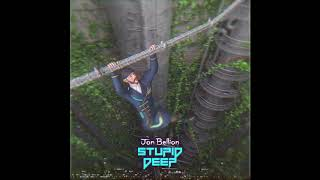 "The official audio for ""Stupid Deep"" by Jon Bellion. Listen to 'Glo..."