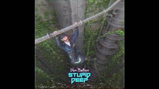 Jon Bellion - Stupid Deep (Official Audio)