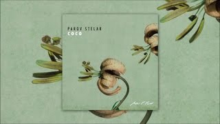 Parov Stelar - Libella Swing ( Audio)