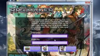 Descargar Rpg Maker Vx Ace Espaol Full 1 Link Free Download