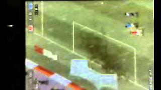 Download PES 2012 java games