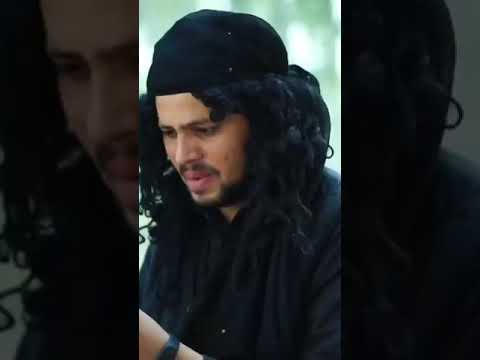 Baba Tillu Jahil sale Janwar new video R2H round 2 Hell new comedy video
