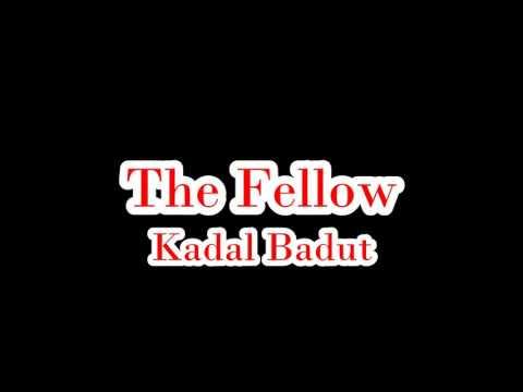 The Fellow 5 - Kadal Badut | Album Hiperbola