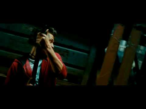 Фильм НА ИГРЕ (2009) скачать бесплатно