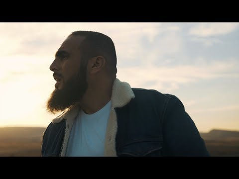 Médine - Global (Official Video)
