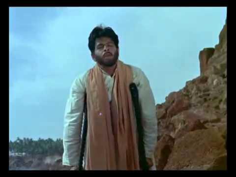 Download Aaj Purani Raahon Se   Classic Sad Song   Aadmi Low