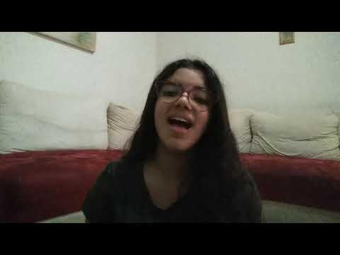 Ressusita-me Aline Barros