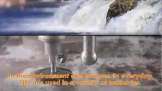 Современный станок для гидрорезки KENNER KWJ-3015(Производственное предприятие KENNER изготавливает оборудование с программным обеспечением (иными словами..., 2012-12-25T21:36:48.000Z)