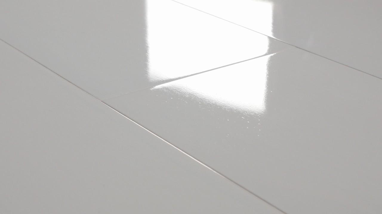 High Gloss Lacquer Kährs Wood Flooring