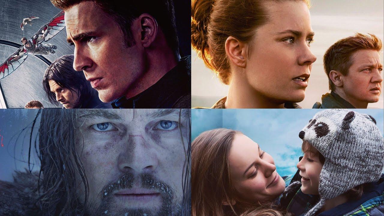Die Besten Deutsche Filme
