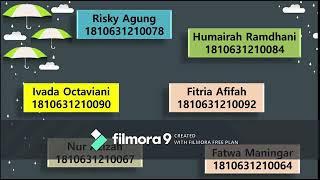 KD 3.11.2 Pitfalls Analisa Elektrolit di laboratorium 2 (Edukasi ATLM).