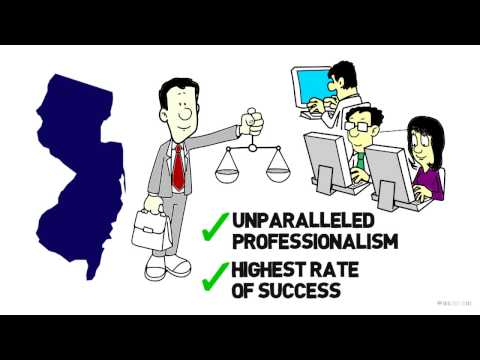 We Serve NJ LLC | New Jersey Process Servers | Legal Services | Investigative Solutions