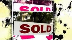 Foreclosure Sugarland | 281-766-8453 | Stop Sugarland Foreclosure | 77489 | Prevention | 77477