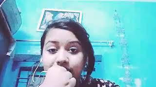 #karaoke #sing #darddilokekamhojate #mohammedirfan