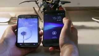 Smartfren Andromax Z VS Samsung Galaxy Grand Duos