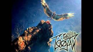 02. Tragicomedia - Trojan