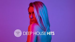 Deep House Hits 2019 (Chillout Mix #3)