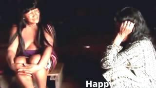 Repeat youtube video Tribe Kamayura of Amazon Dancing with moon Documentary Films