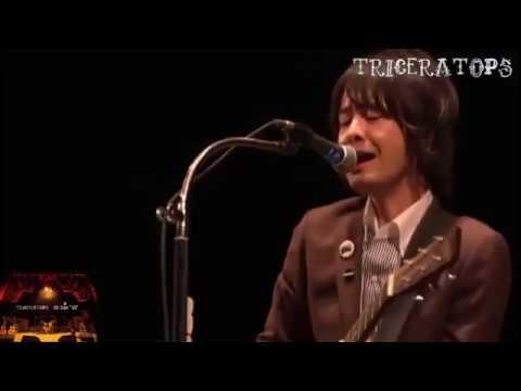 Tokyo Love Story (Lagu Sepanjang Masa)
