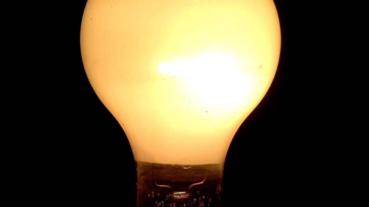 Giant 160 watt lightbulb osram hid lamp