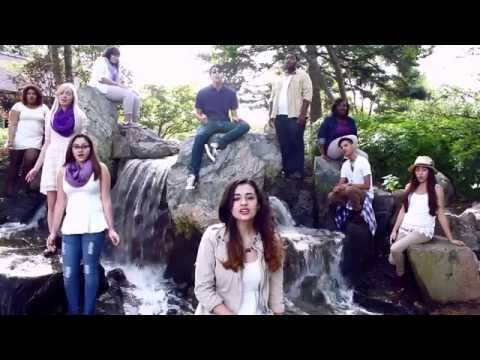 The Song of Purple Summer (Spring Awakening)- Musicality Vocal Ensemble Official Music Video