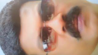 Chalakudi Ake Urangiyile | Kalabhavan Mani Emotional Song - By Madhu Kulayidam