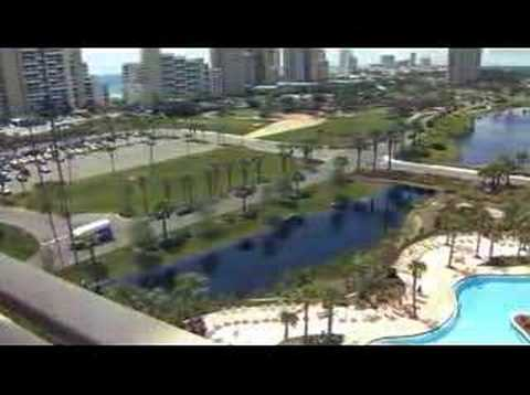 Crye-Leike Coastal Realty Vacation Rentals, Destin, Florida