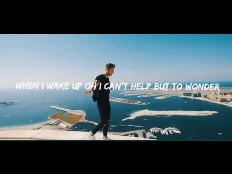 The Chainsmokers DJ Snake Ft.Nick Jonas _ Daydream [OFFICIAL VIDEO LYRIC]