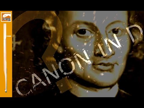Pachelbel: (not) Just the One-hit Wonder of the Canon in D?