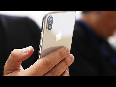 Сколько стоят смартфоны в Китае?