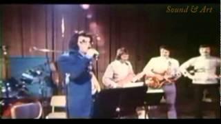 Elvis Presley - Proud Mary (special edit)