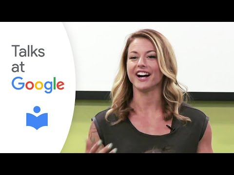 "Christmas Abbott: ""The Badass Body Diet"" 