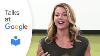 The Badass Body Diet   Christmas Abbott   Talks at Google