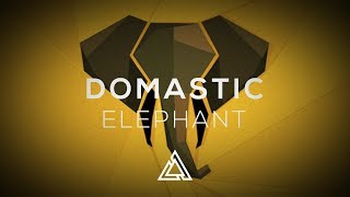 Domastic - Elephant