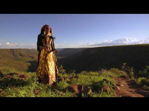 'Stand Together' – an original by Elemotho, Oteya, Esme Songbird & Metarere Tjiho