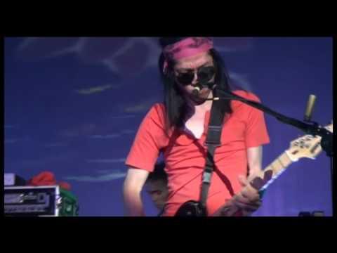 Slank Live in Concert - 19 Koepoe Koepoe Liarkoe