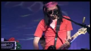 slank live in concert 19 koepoe koepoe liarkoe