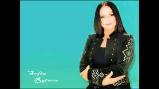 София Ротару - Время любить (2010)