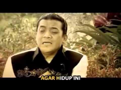 Didi Kempot feat Deddy Dores   Mendung Tak Berati Hujan
