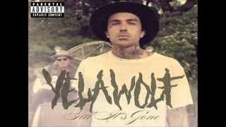 "Yelawolf - ""Til It"
