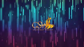 Watch Goldstreet Worship God Is Alive video