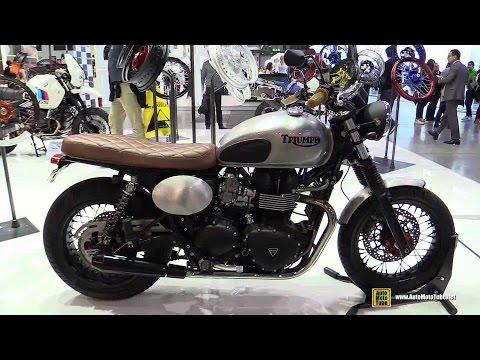 2015-triumph-bonneville-t100-with-alpina-wheels-magnoni-moto---walkaround---2014-eicma-milan