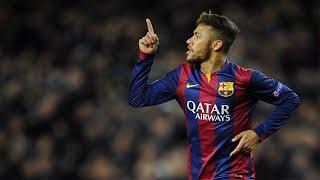 Neymar Jr ► Trigger   Ultimate Skill Show 2016 ◄ HD