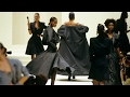 A history of Fendi and Karl Lagerfeld | CNBC Conversation