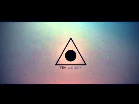 DJ Ephixa - Dragon Roost Island (M Machine Mashup) mp3