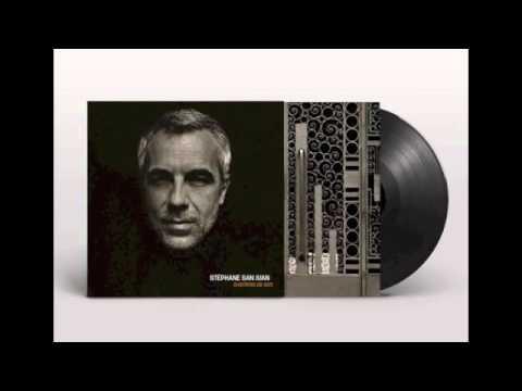 Stéphane San Juan -  Système de Son (Full Album)