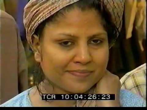 Download INDIA'S MOST WANTED - Savita Goyal