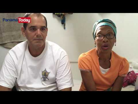EXCLUSIVE TESTIMONY: Siege in Ecuador and Colombia against Cuban displaced