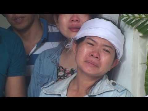 dam tang le phi long dong chua  4